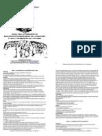 FORMACION-CATEQUETICA-MINISTROS