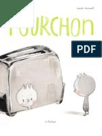 Fourchon extraits