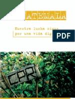 El_Ruido_de_la_Milpa_2a_Parte
