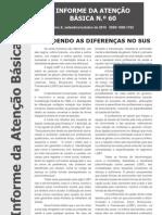psfinfo60