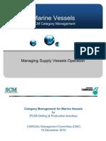 CMC Marine Vessels Draft1