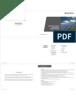 Reliathon Installation Guide 2010-06-29