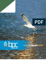 Annual_Report_2010(62-67)