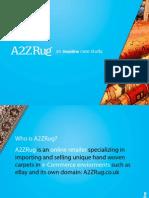 A2ZRug_Casestudy-1