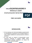 microcontroladoresiienc-tema5-110407133530-phpapp01