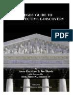 Edi Judges Guidev1