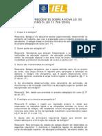 Dúvidas_frequentes_de_Estágio