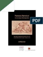 BartolozziCatalogo