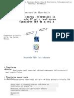 Securizarea Informatiei in Retelele IP Prin Realizarea Tunelelor VPN de Nivel 3_v3