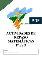 matematicas1eso