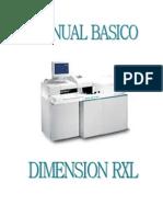 Manual Rxl Basico_copy