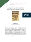 V LIBRO DE CODEX CALIXTINUS | ALIANZA DE AMOR
