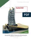 24343200-AutoCAD-2010-Exercicio