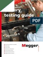 Battery Testing AG en V02
