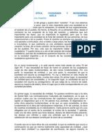 04-Conferencia-Ética-Ciudadanía-y-Modernidad