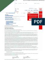 El Modelo de La ad Forense - Monografias