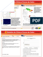 Boletim Clima 11-07-2011 Copy