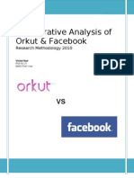 28249745 Orkut Versus Facebook