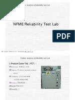 Failure Analysis Equipment