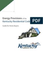 Kentucky Guide Home Buyers