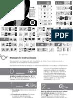 c60t427a5 Manual Hornos Fagor - Servicio Técnico Fagor