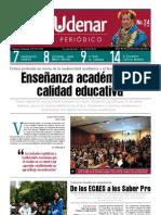 UDENAR PERIÓDICO ED. 24 ok