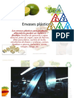 4 plásticos