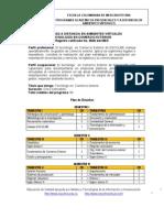 Programa Tecnologico_ESCOLME-Comercio Exterior