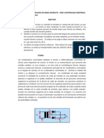 Rectificador Monofasico de Onda Completa Semi[1]