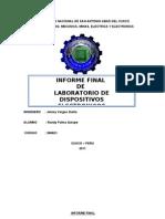 labo3informefinal