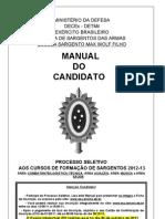 manual2011[1]
