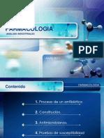 Tema 6 Farmacologia[1]