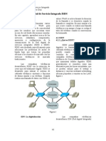 Capitulo-4-ISDN1