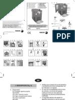 MI PRES-05 - Servicio Técnico Fagor