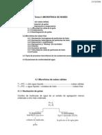 FORMACION DE HIELO