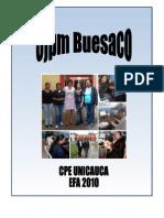 Plantilla_PPA-3JPM