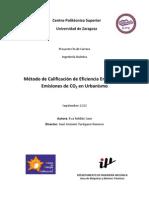 METODO_EMISIONES_CO2_TAZ-PFC-2010-173