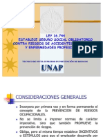 ley-16744-ppt