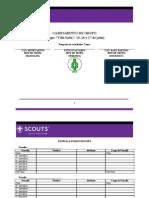 Programa Tropa campamento 15-07-11 (1)