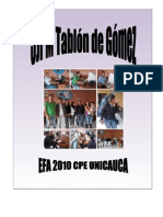 Plantilla_PPA-3JPM-Tablón