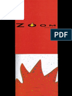 Slideshow Zoom