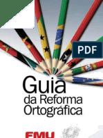 GuiaOrtografico New