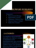 Expo Ecologia Final