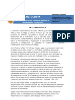 antologia13p
