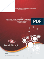 e_book_leitura_dinamica (2)