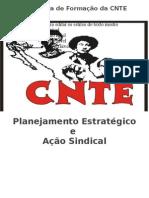 Programa de Formação da CNTE