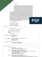 Currículo Lattes - Matheus Roriz Cruz. Neurogeriatria. Geriatra, Neurologista. Alzheimer, Parkinson, AVC, Depressão. Porto Alegre.