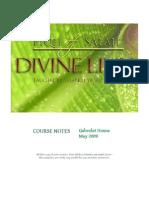 Fiqh of Salah - Divine Link