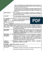 1parte Acordeon Desarrollo de Aplicaciones Para Ambientes Distribuidos