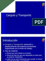 10-Carguio_y_Transporte